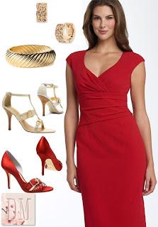 vestido_vermelho_09