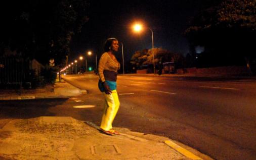 Moçambique – Nampula: A EXPLOSÃO DA PROSTITUIÇÃO