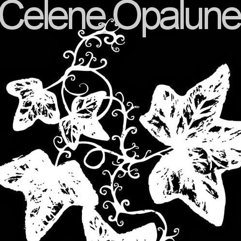 http://celene-opalune.tumblr.com/