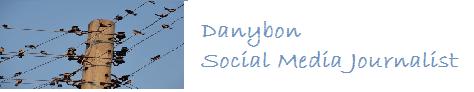 Danybon