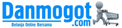 Situs danmogot.com Toko online murah terbaik di Indonesia