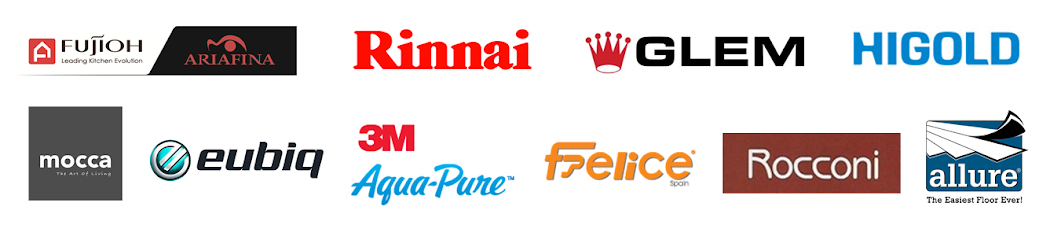 Sole Distributor  /  Premium Dealer  /  Service Centre ( Kuching @ Sarawak )