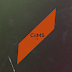 Giới thiệu CiiMS - Hệ quản trị nội dung viết bằng Yii Framework