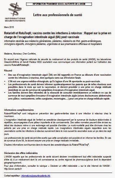 Sylvain Fevre Le Club Des Medecins Blogueurs