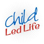 Marie: Child Led Life
