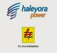 Lowongan Kerja PT Haleyora Power Januari 2015