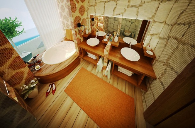 master bathroom designs 2012 latest innovations for bathroom designs
