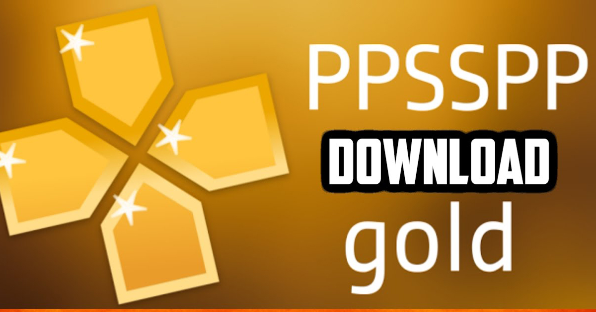 Download PPSSPP for Windows 10,7,81/8 (64/32 bits