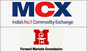 FMC urges finance ministry to reduce commodity transaction tax