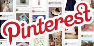 Pinterest Seo Etkisini Nasıl Artırabilirim?