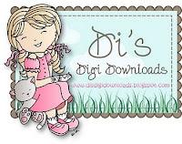 http://1.bp.blogspot.com/-ppBvzeApWdo/T8K1V2COtSI/AAAAAAAAChc/vqvAOa8VpYk/s1600/Di%27s+Digi+Downloads+%282%29+copy.jpg