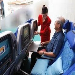 Aya Hirano Cathay Pacific Scandal PHOTOS | Aya Hirano release ...