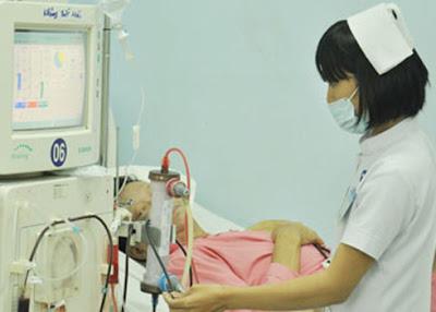 Bệnh nhân sau ghép thận cần chú ý gì?