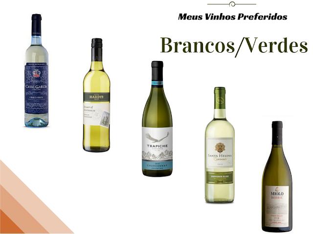 vinho trapiche wine miolo hardys