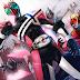 Kamen Rider | Um guia para entender o mundo dos Riders