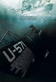 Watch U-571 Online Free 2000 Putlocker