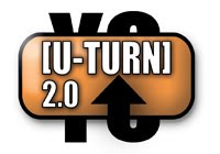 Yo u turn free download