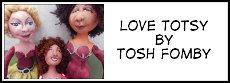 Love Totsy
