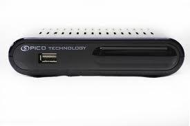 Nova Atualização Sonicview Pico V0.170 15-02-2013