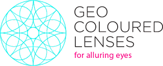 Geocolouredlenses.com is a trusted online circle lens retailer selling Geo Medical brand contacts from South Korea.