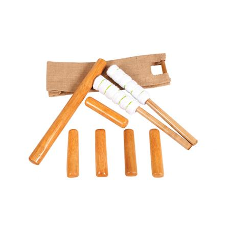 Bamboo Massage Sticks6