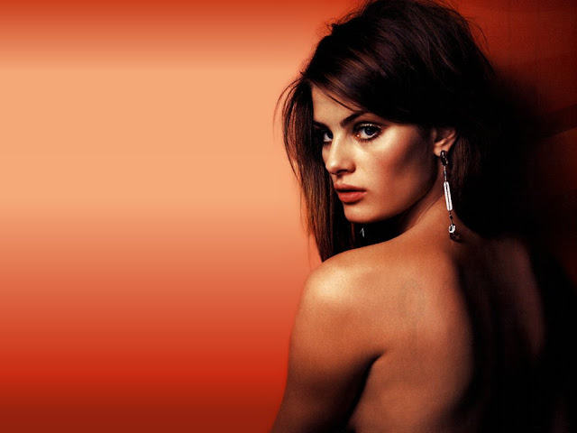 Isabeli Fontana,Isabeli Fontana hot hd wallpaepers,Isabeli Fontana hd wallpapers,Isabeli Fontana biography,Isabeli Fontana hot,Isabeli Fontana hot stills,Isabeli Fontana hot photoshoot,Isabeli Fontana photoshoot,Isabeli Fontana latest photoshoot,Isabeli Fontana hot navel show,Isabeli Fontana navel show,Isabeli Fontana backless pictures,Isabeli Fontana topless pictures,Isabeli Fontana hot top,Isabeli Fontana hd,Isabeli Fontana stills,Isabeli Fontana cute pics,Isabeli Fontana cute stills,Isabeli Fontana hot lips,Isabeli Fontana hot kiss,Isabeli Fontana latest wallpapers,Isabeli Fontana smile,Isabeli Fontana boyfriend,Isabeli Fontana unseen pics,Isabeli Fontana hot saree stills,Isabeli Fontana hot in saree,Isabeli Fontana saree,Isabeli Fontana hot looks,Isabeli Fontana hd wallpapers,Isabeli Fontana hd  pictures,Isabeli Fontana romantic style,Isabeli Fontana imdb,Isabeli Fontana ligerver,Isabeli Fontana wiki,Isabeli Fontana hot images,Isabeli Fontana family,Isabeli Fontana boyfriend,bollywood actress Isabeli Fontana pics,bollywood top actress,bollywood top actress name,pictures of Isabeli Fontana,photos of Isabeli Fontana,Isabeli Fontana photo,Isabeli Fontana swimsuite,Isabeli Fontana navel,Isabeli Fontana hot arms,Isabeli Fontana hot legshow,Isabeli Fontana hot legs,Isabeli Fontana without innerwear, Isabeli Fontana hot gallery, Isabeli Fontana latest galleries, Isabeli Fontana measurements, Isabeli Fontana height, Isabeli Fontana weight, Isabeli Fontana weight loss, Isabeli Fontana gym, Isabeli Fontana gossips, Isabeli Fontana on twitter, Isabeli Fontana on face book, Isabeli Fontana beach, Isabeli Fontana mini skirt, Isabeli Fontana shot, Isabeli Fontana wet pics, Isabeli Fontana wet pictures, Isabeli Fontana blouse, Isabeli Fontana without blouse, Isabeli Fontana hot in transparent saree,Hollywood actress Isabeli Fontana, Isabeli Fontana high resolution pictures, Isabeli Fontana hq wallpapers,top model,hot actress latest stills,hd wallpapers,high resolution desktop wallpapers,hq actress pics,latest actress stills,Bollywood actress hd wallpapers,Bollywood actress cute stills,tollywood,kollywood,Hollywood, Isabeli Fontana bed scene, Isabeli Fontana hot bed scene