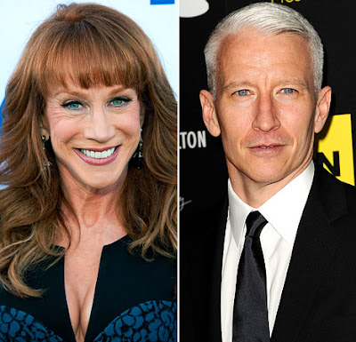 Kathy-Griffin-Why-I-Never-Outted-My-Pal-Anderson-Cooper