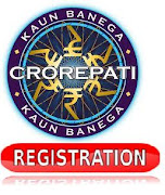 KBC 7 Registration 2013 Updates..