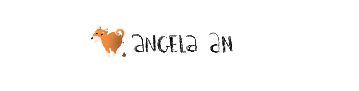 angela an
