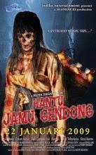 Film Indonesia 2009 Hantu Jamu Gendong