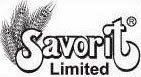 Savorit Limited