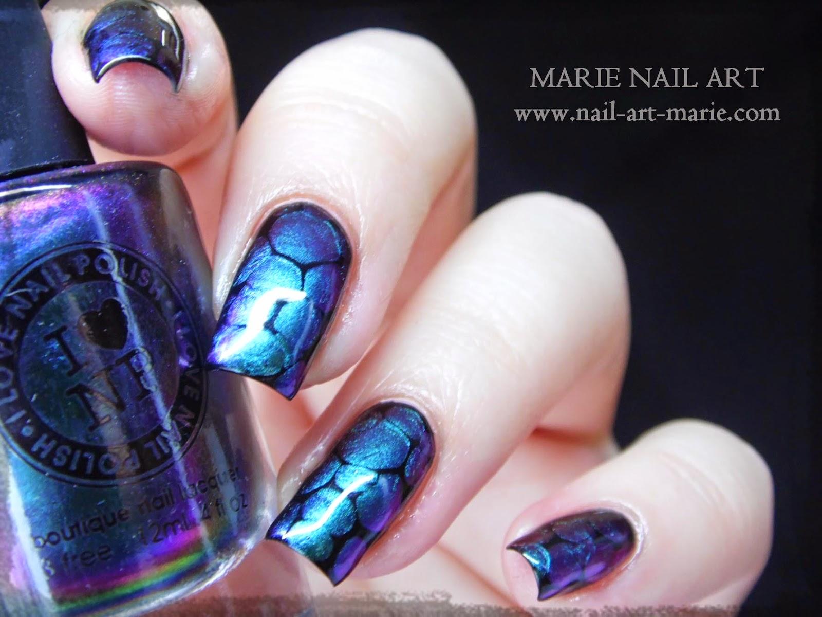 nail art blobicure5