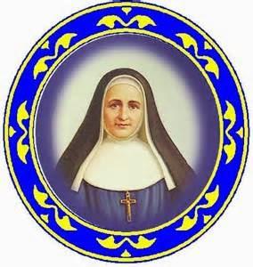 Madre Matilde