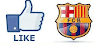 BARCELONA DIRECTO ONLINE FACEBOOK TWITTER YOUTUBE GOOGLE PLUS