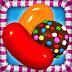 candy crush hack