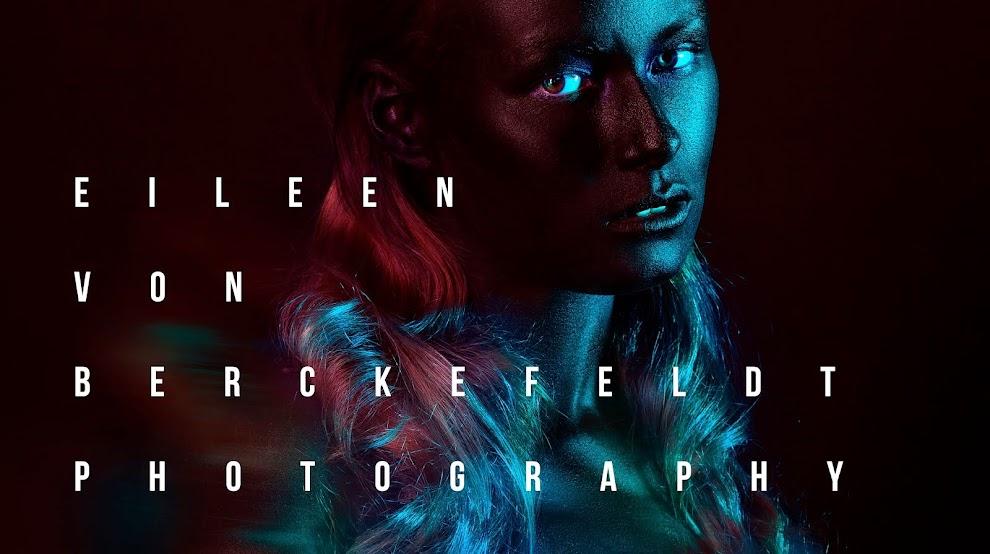 Eileen von Berckefeldt Photography