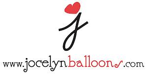 Click to Enter Jocelynballoons.com