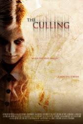 The Culling (2015) [Latino]