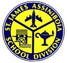 St. James-Assiniboia S.D.