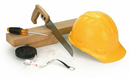 Architecture Tools2