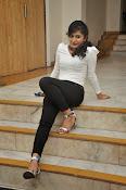 Smithika glamorous photo shoot-thumbnail-8