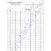 Đáp án chính thức và gợi ý giải môn Sinh khối B năm 2013