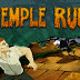 Temple Run 1.0.8 Apk Download For Android