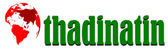 Thadinatin