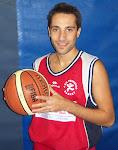 Emilio Ceroni