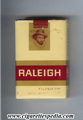 Buy Marlboro world cigarettes online