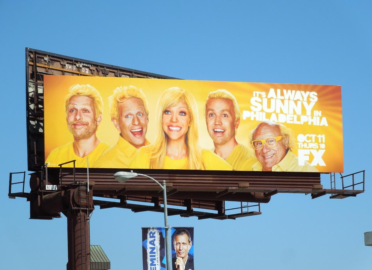http://1.bp.blogspot.com/-ppY3IjMUOnU/UHSaDxm1ltI/AAAAAAAA2Ew/MBU4KxG_6do/s1600/always+sunny+philadelphia8+billboard.jpg