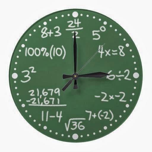 matematik saati hazırlama ile ilgili görsel sonucu