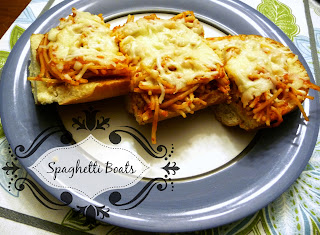 http://www.giggleboxblog.com/2014/09/spaghetti-boats-when-you-dont-have.html
