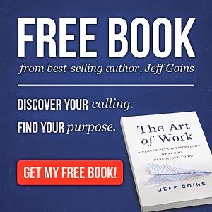 Free Book - Just pay shipping and handling Expires 3/23/15